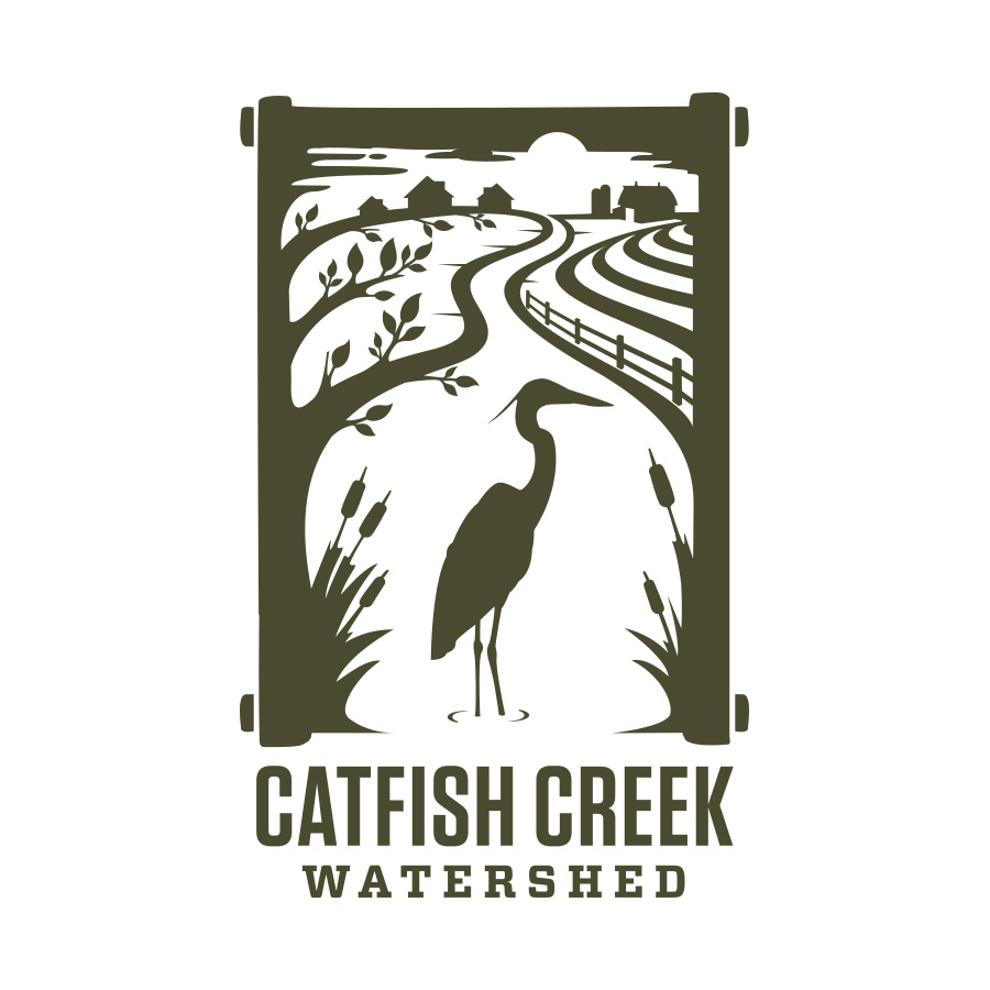 Catfish Creek Watershed