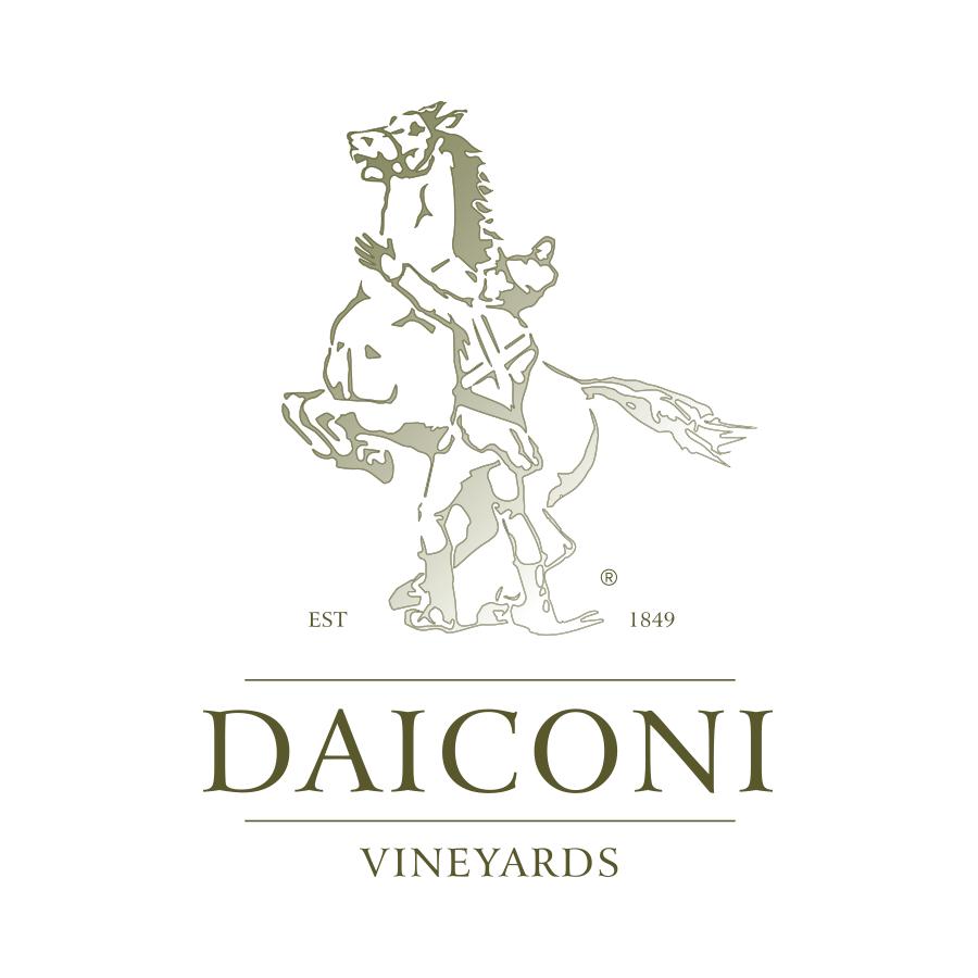 Daiconi