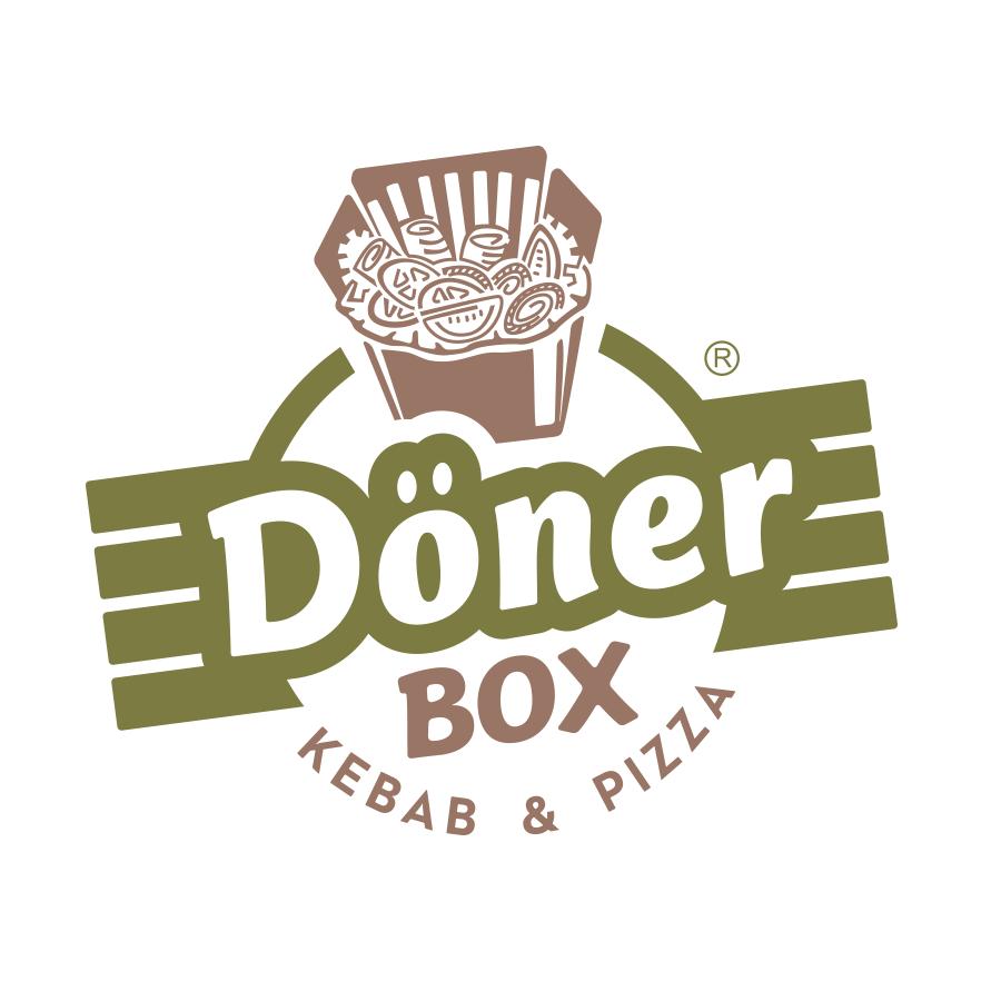 Donerbox