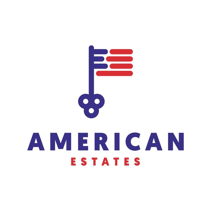 American Estates