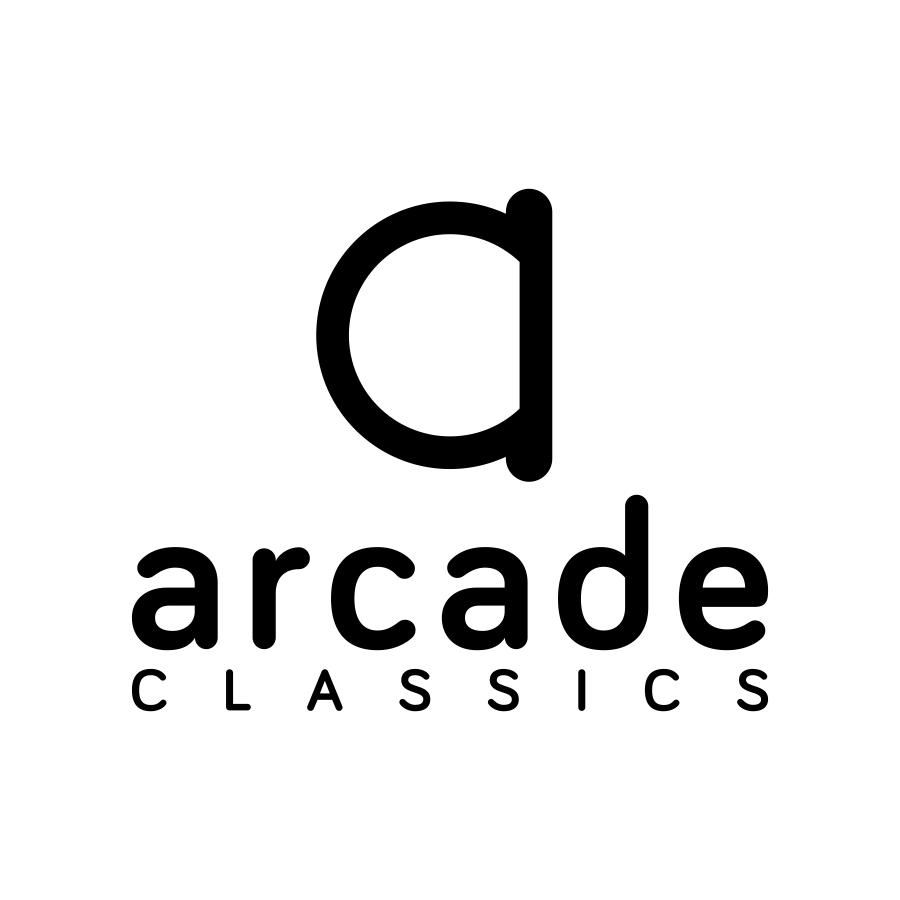 Arcade_Classics