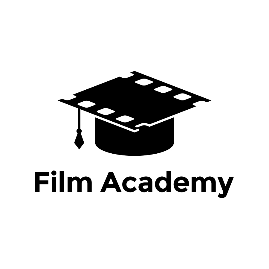 Film Academy