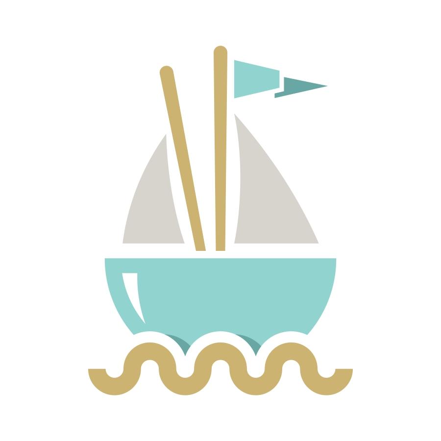 Noodle Bar Boat