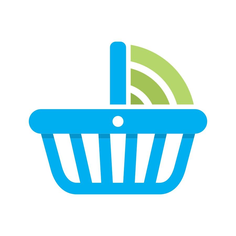 Shopping Basket Online