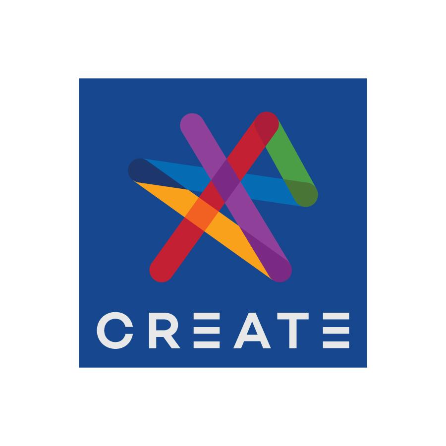 Create_PavyStudio