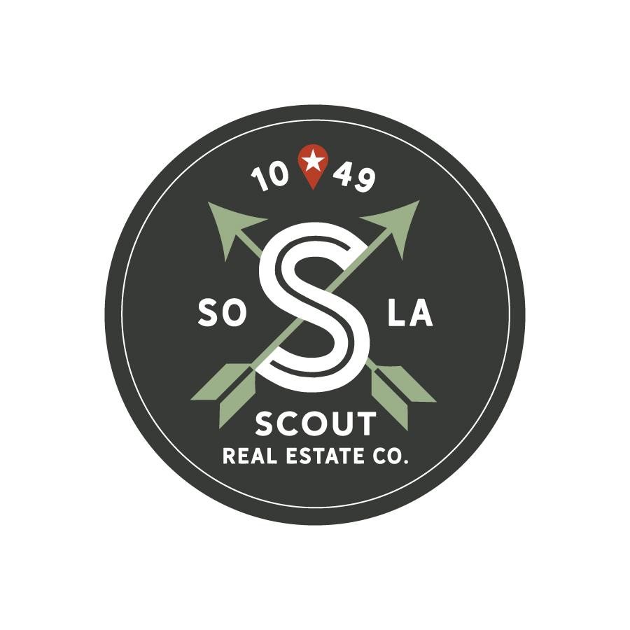 Scout_PavyStudio