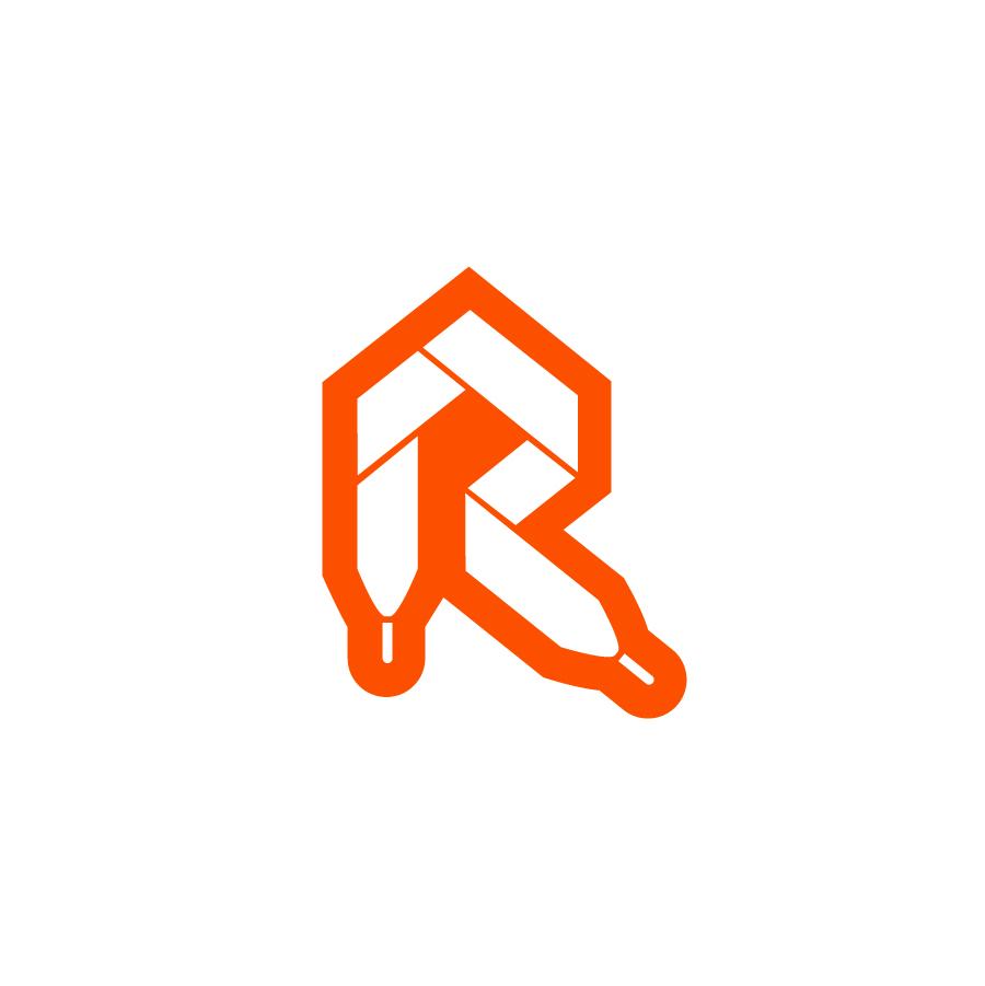 RareAir Primary Icon