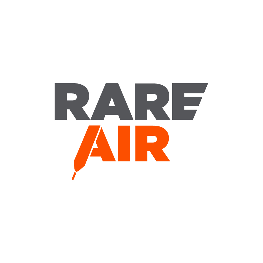 RareAir