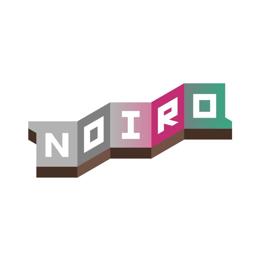 Noiro
