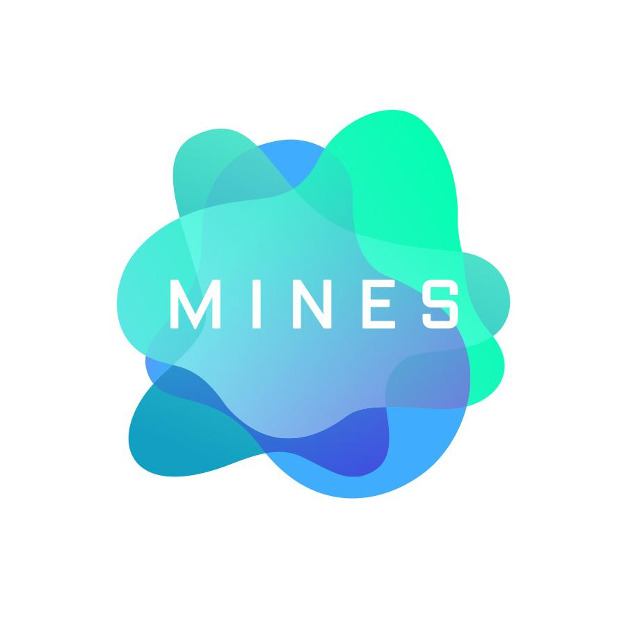 Mines.io