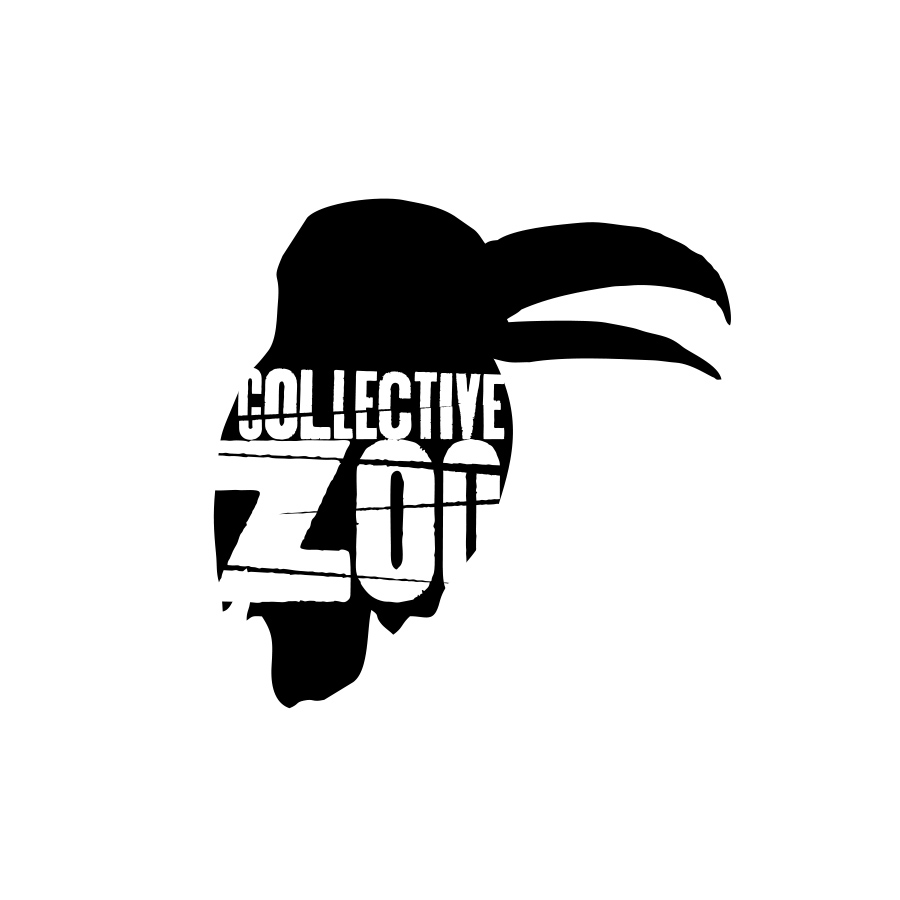 Collective Zoo