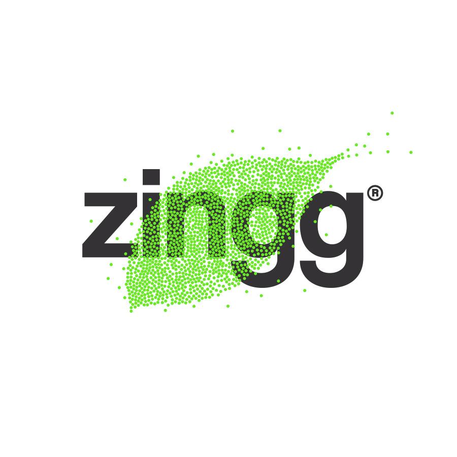 Zingg