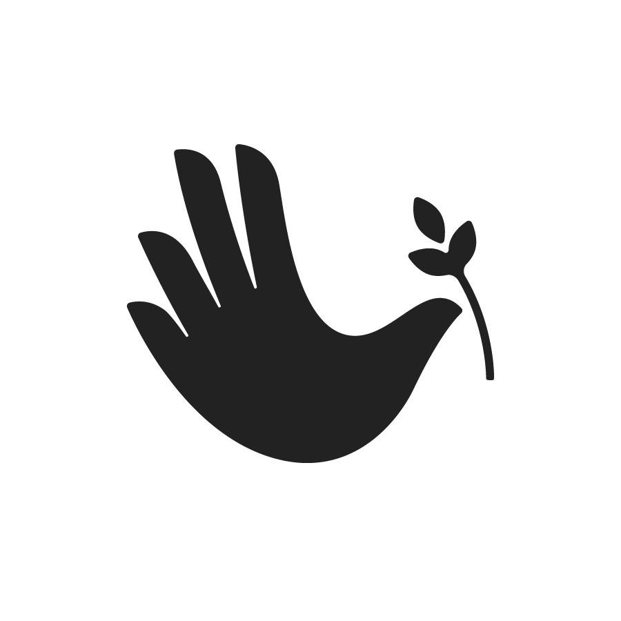 MAAC logo design by logo designer Studio du Nord