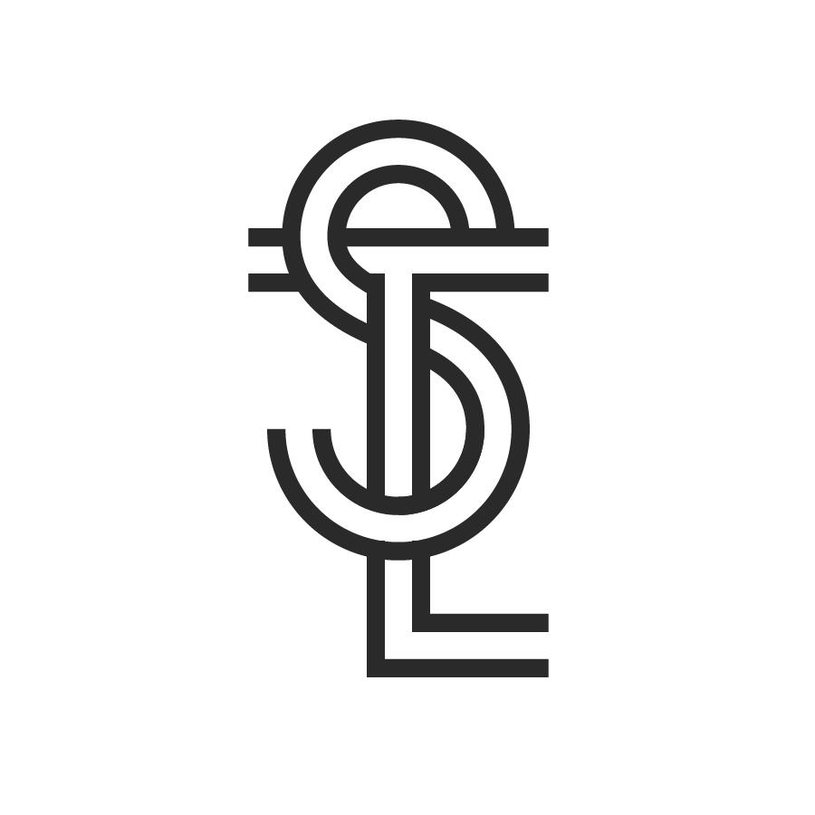 STL Monogram