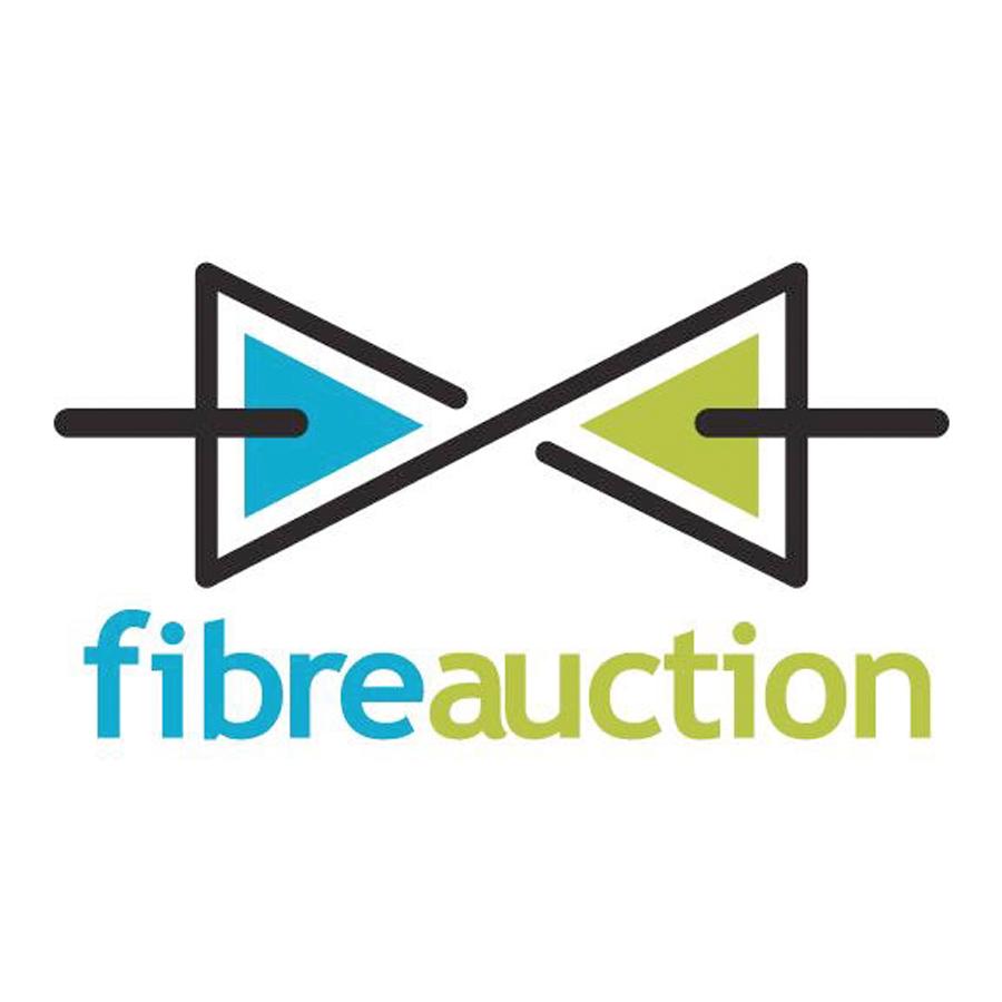 FibreAuction