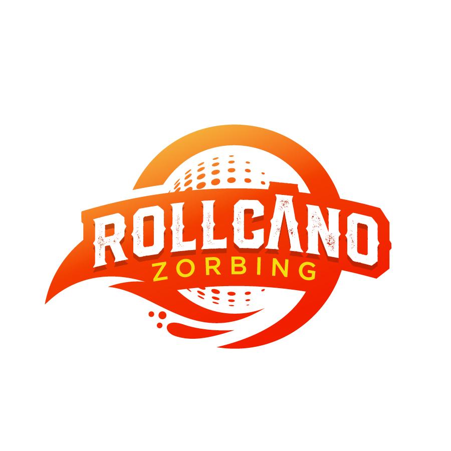 Rollcano