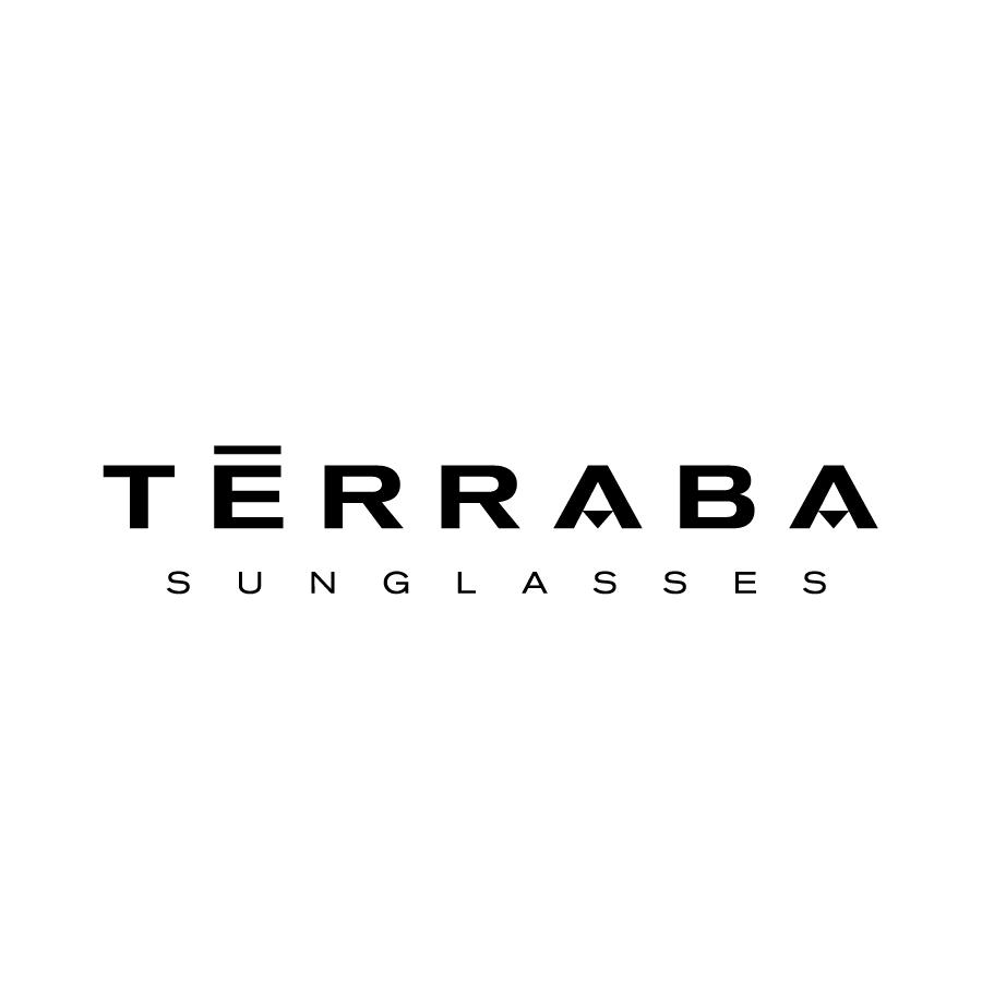 Terraba