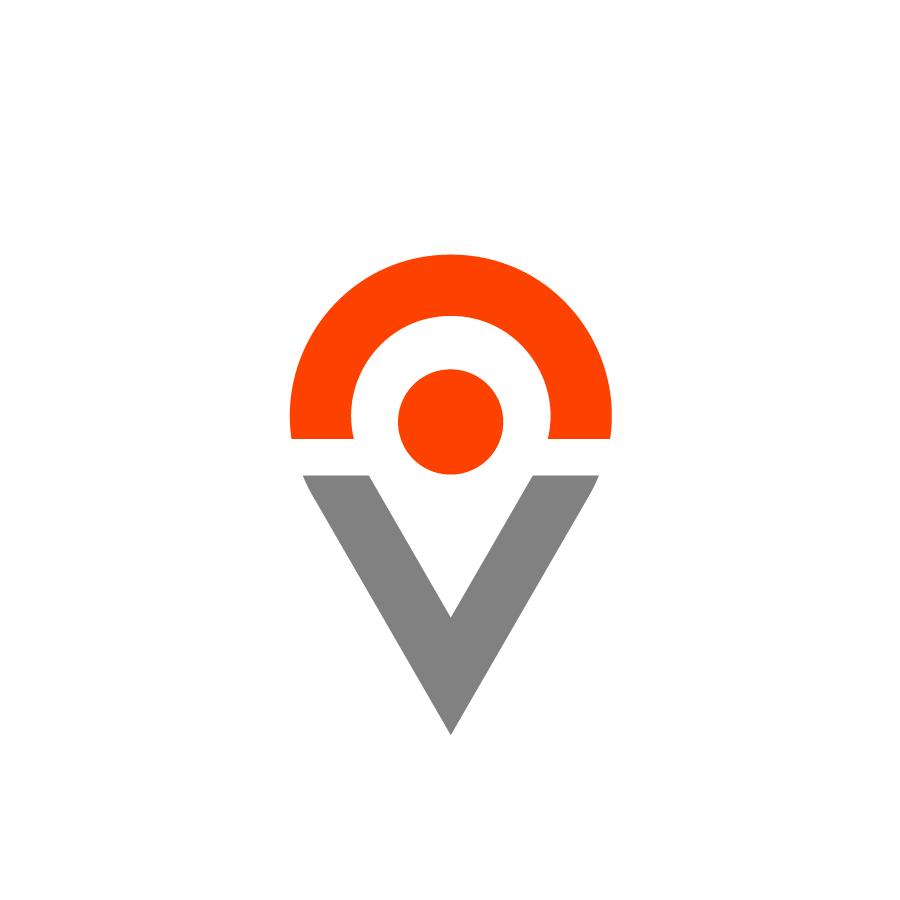 Vadi Symbol Location