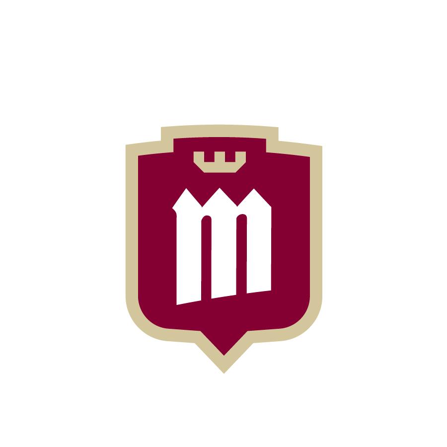 Villa Marquez Symbol