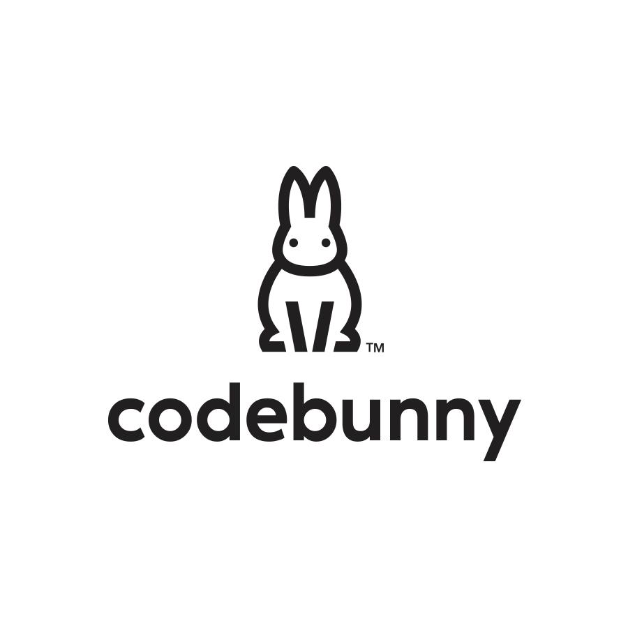 codebunny