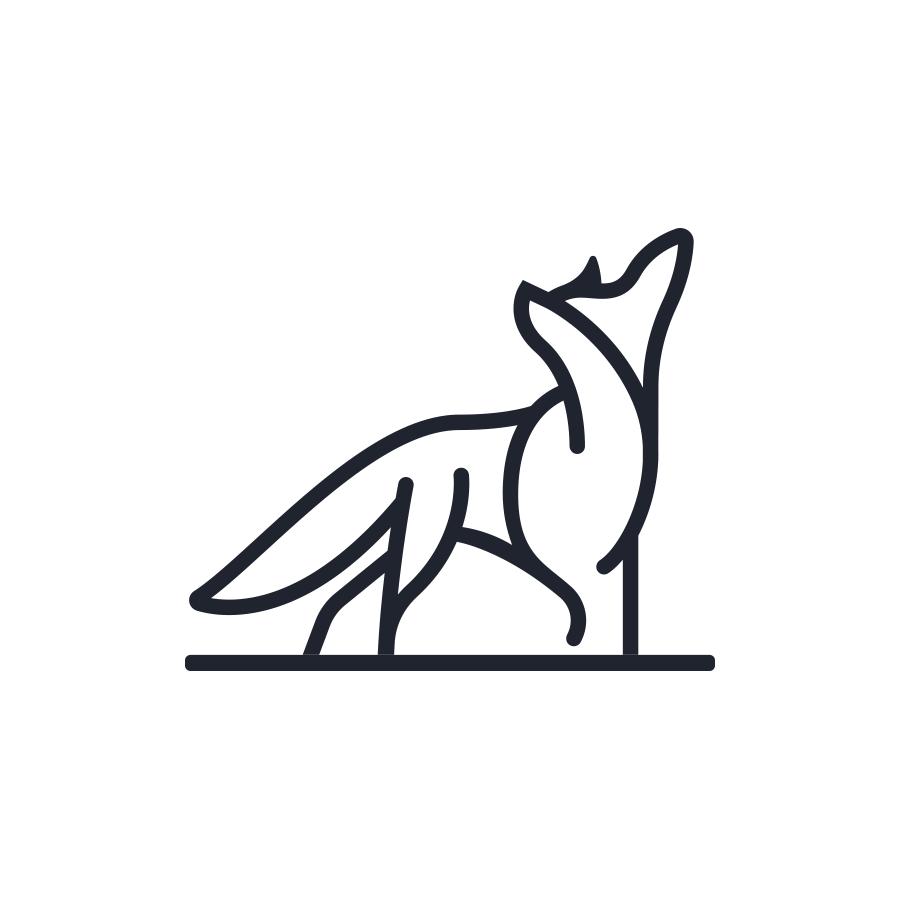 Minimal Fox