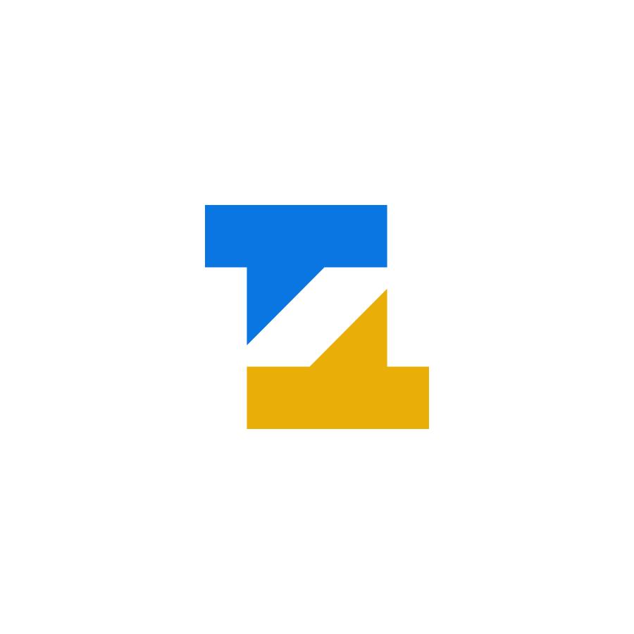 Tyrolingua