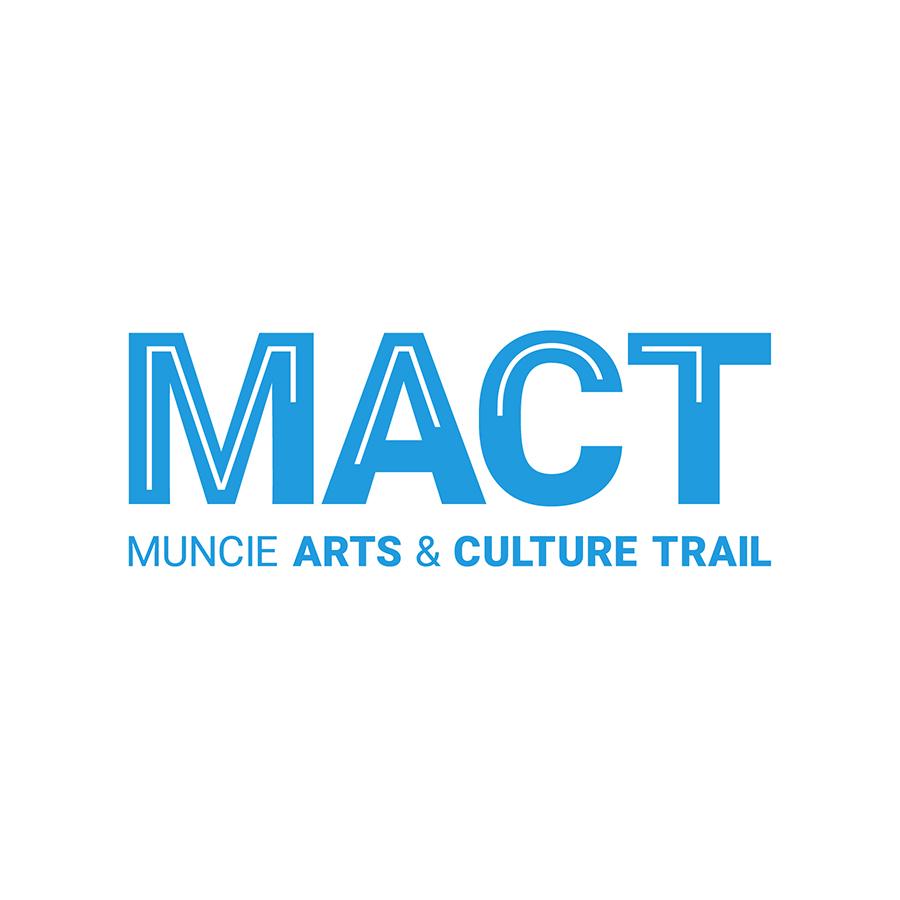 MACT Alternative Lockup 2 logo design by logo designer Studio 165+