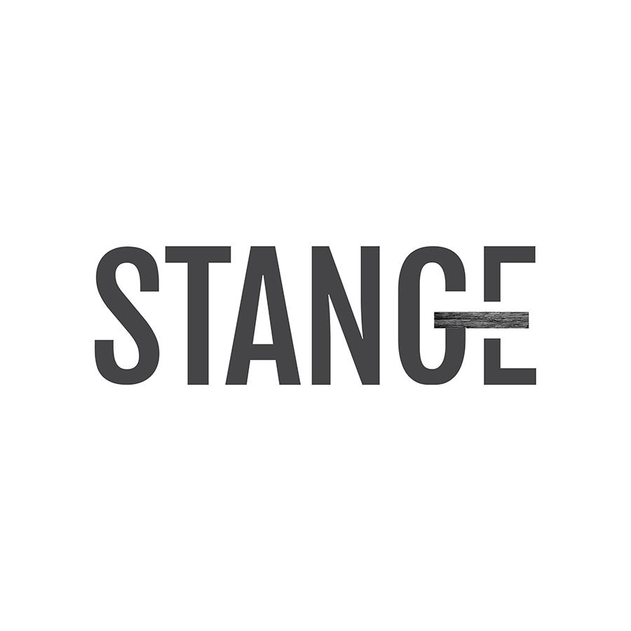 Stange Logotype logo design by logo designer Studio 165+