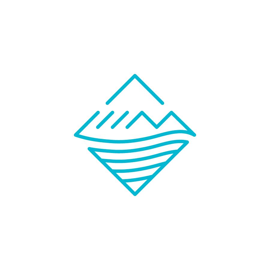 LIIM logo design by logo designer Brian Rau
