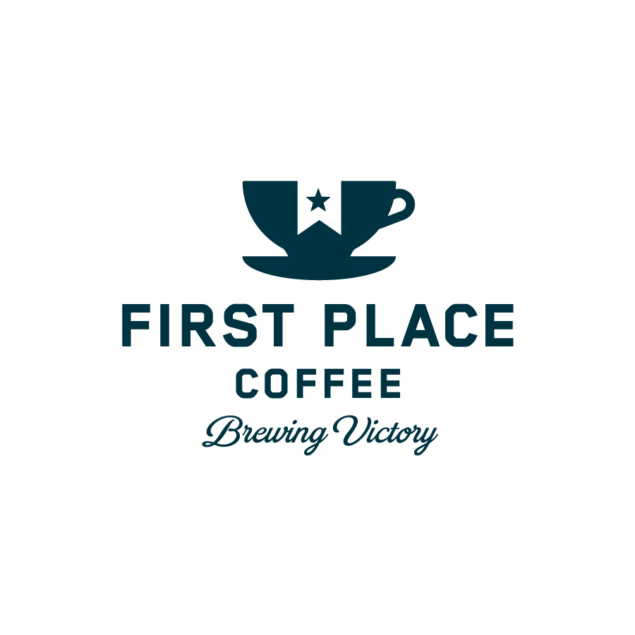 First Place Coffee