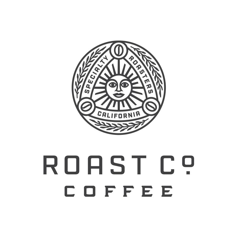 Roast Co 2