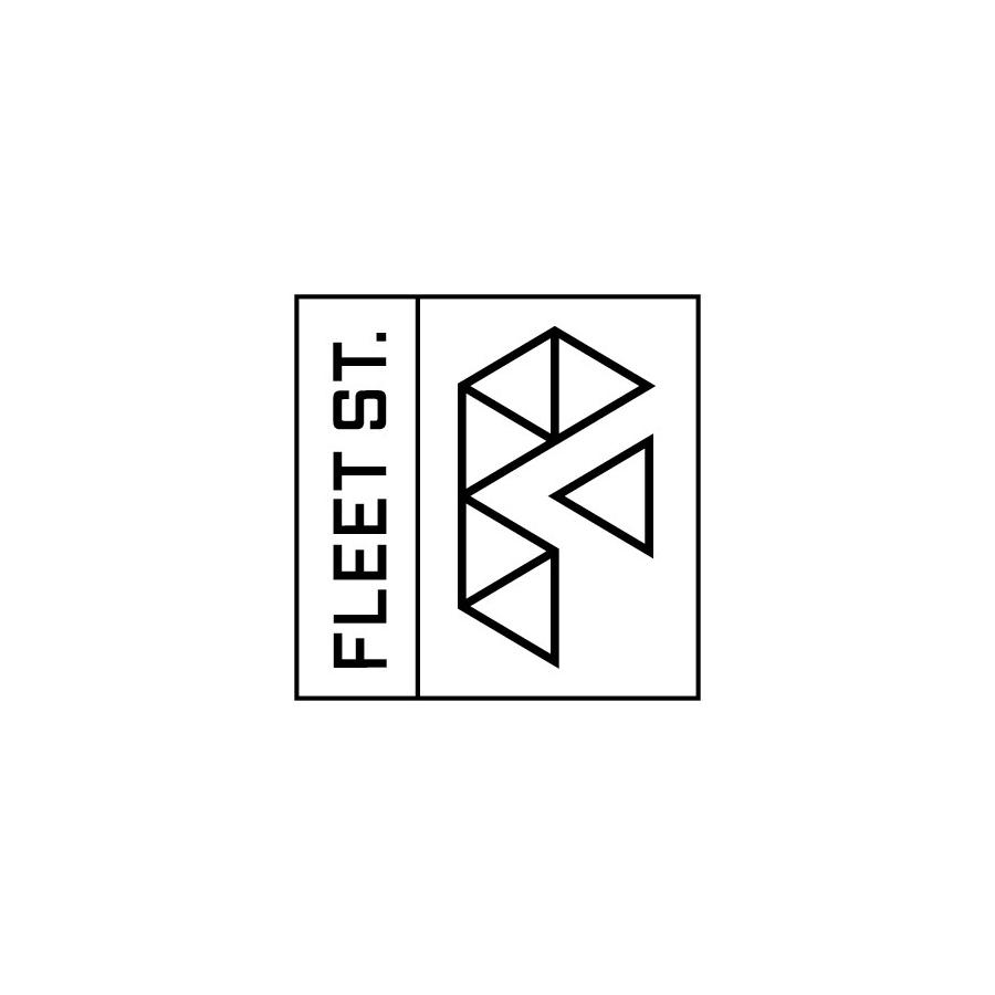 Fleet St