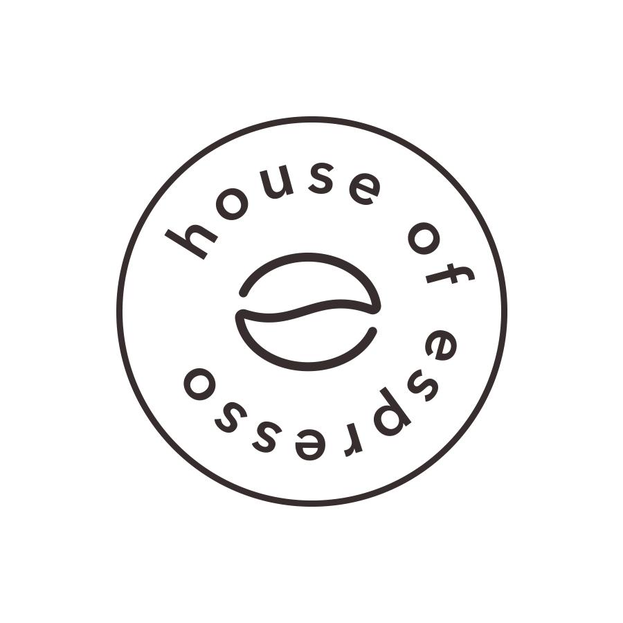 house of espresso