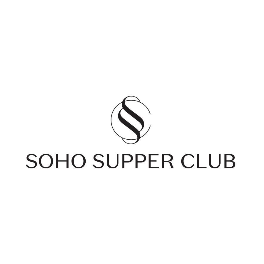 Soho Supper club