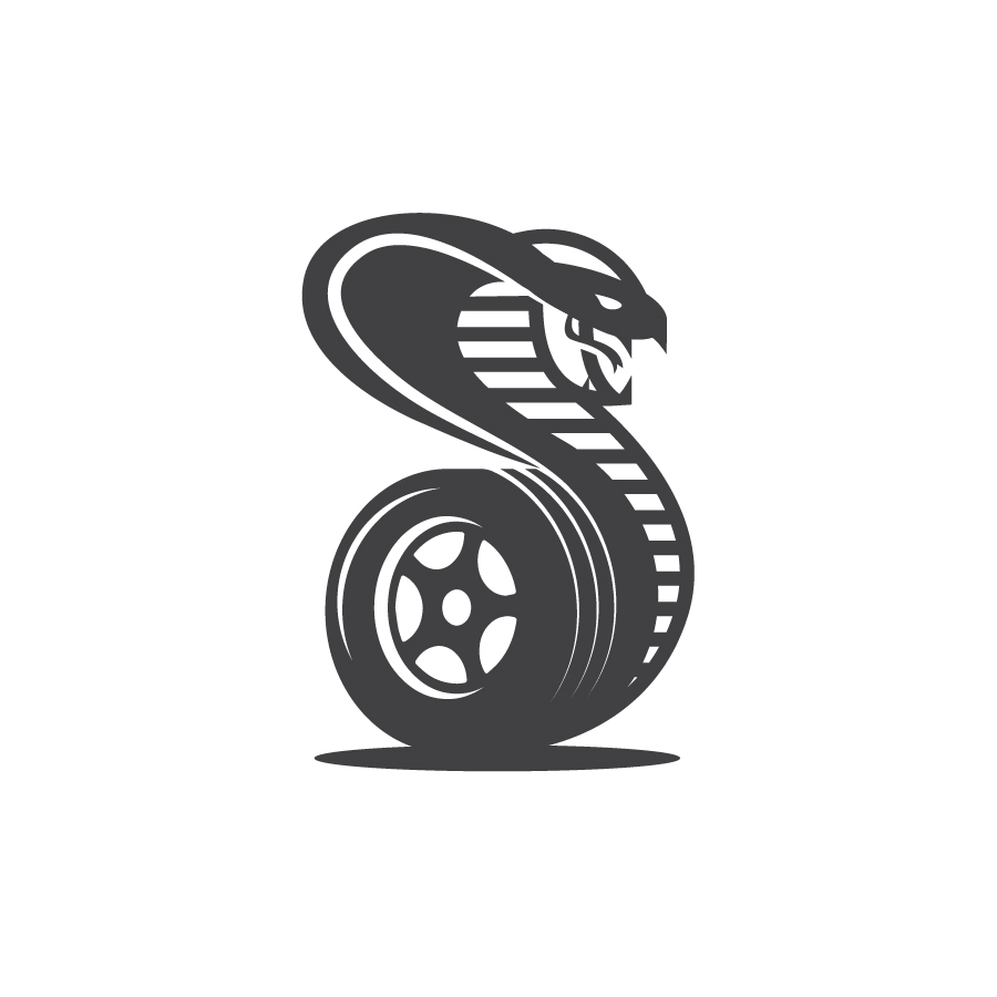 Cobra Sports Tyres