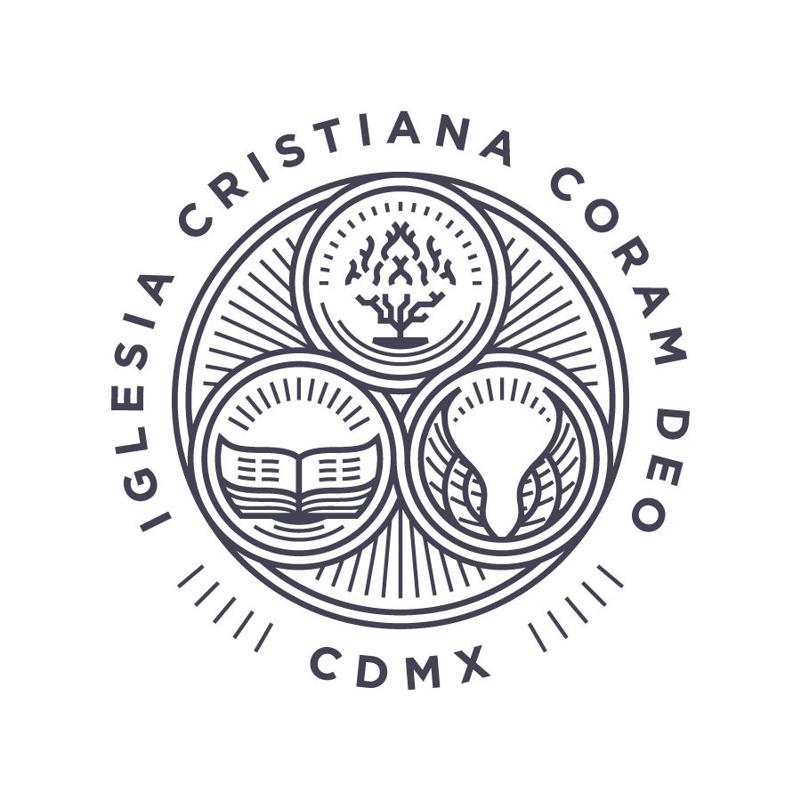 Iglesia Cristiana Coram Deo