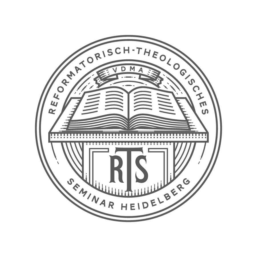 RTS Heidelberg