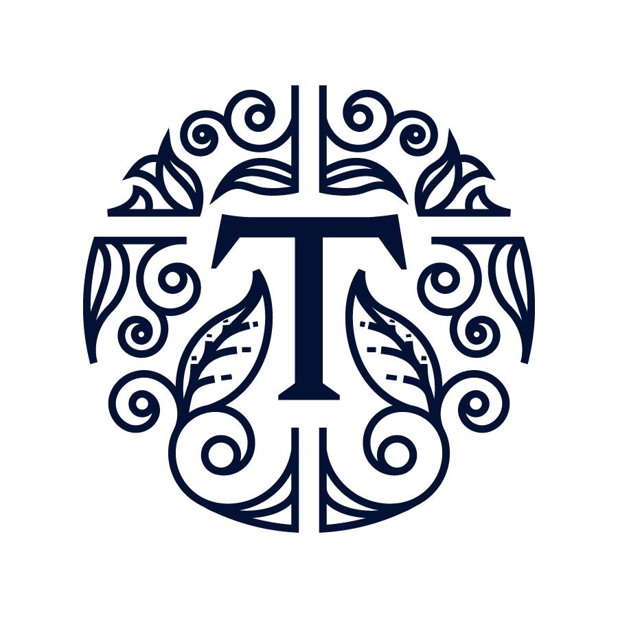 Trinity Presbyterian Church San Diego