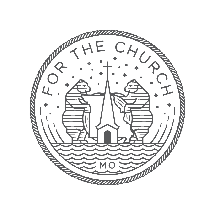For the Church