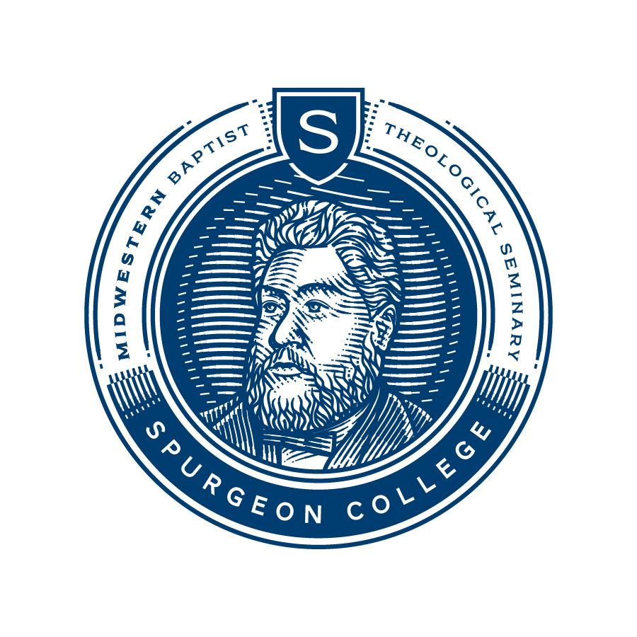 Spurgeon College