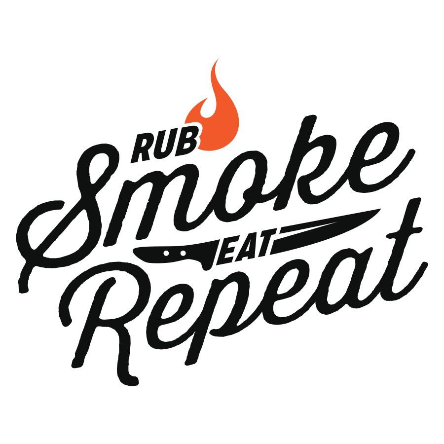 Run Smoke Eat Repeat