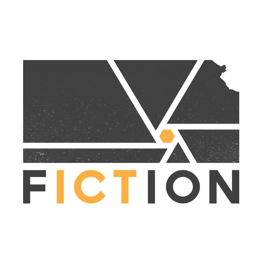 Fiction Media
