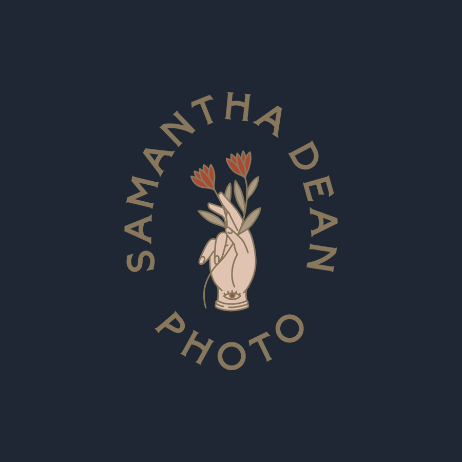 Samantha Dean Photography