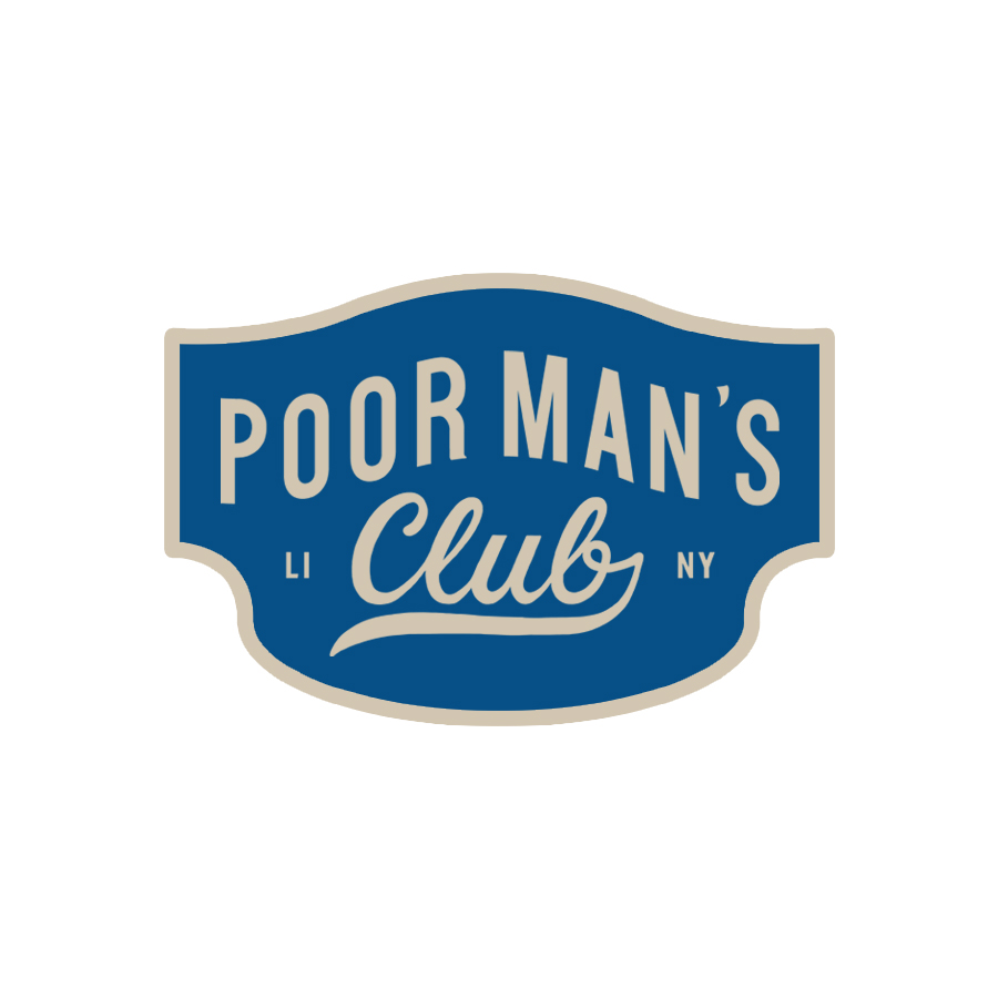 Poor Man's Club