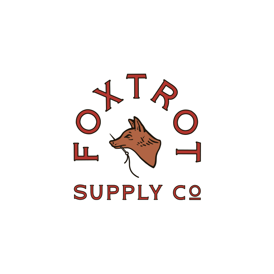 Foxtrot Supply Co.