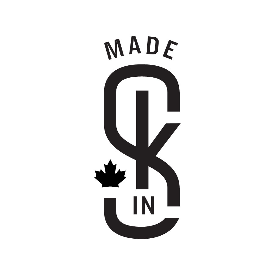 Made in SK