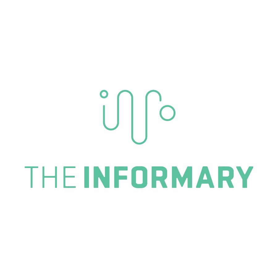The Informary