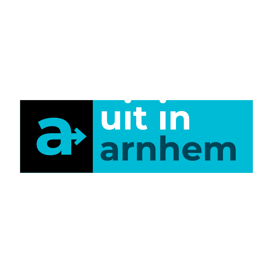Uit in Arnhem