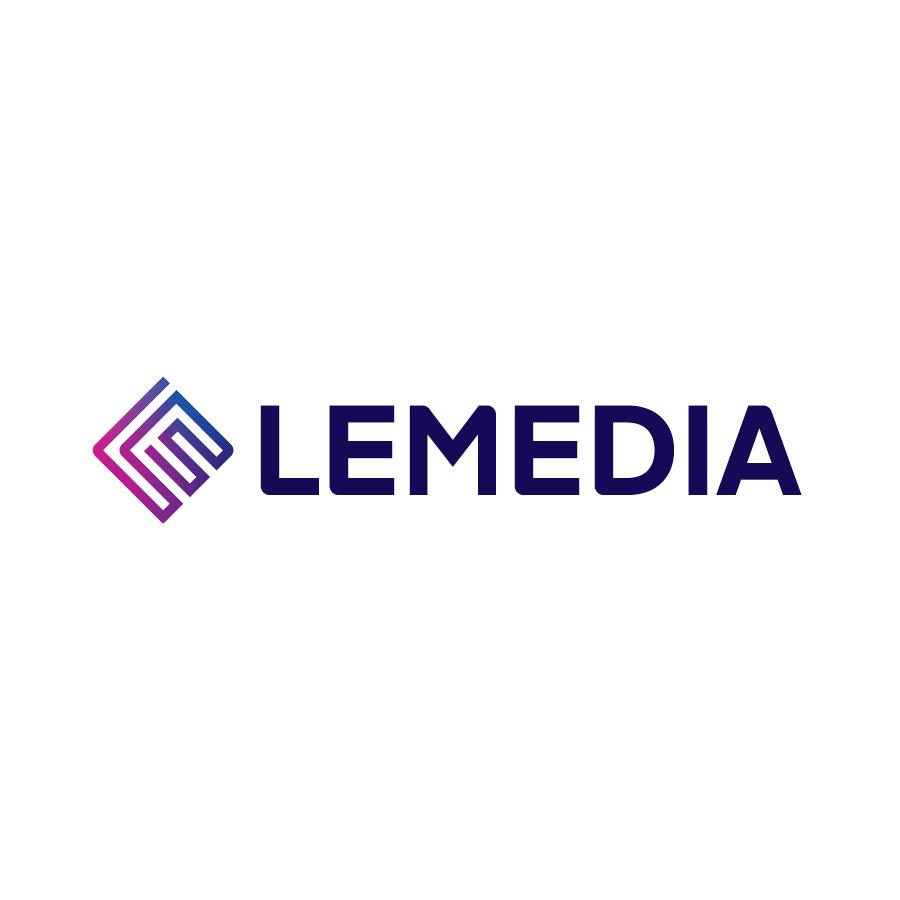 lemedia