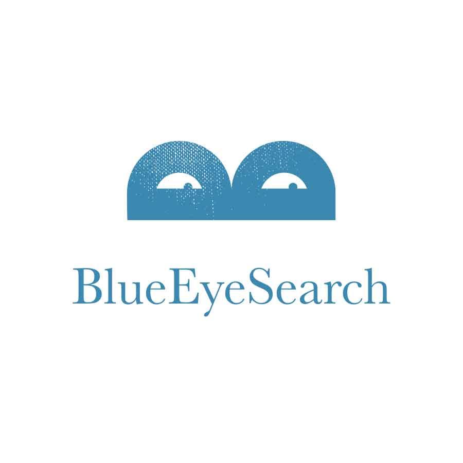 Blue Eye Search